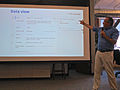 Wikimedia Metrics Meeting - November 2014 - Photo 16.jpg