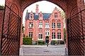 Wikimonuments-1 - vrijstaand huis prof dr j sebrechtsstraat - Brugge.jpg
