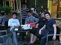 Wikipedia 10 FX Sudirman Jakarta.jpg
