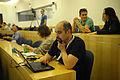 Wikipedia Academy Israel 2014 (151).jpg