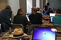 Wikipedia im BLM33.jpg