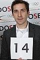 Wikipedia leipzig BundestrainerKonferenz DOSB-34.jpg