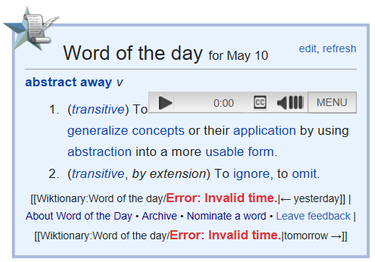 Wiktionary WOTD errors.png