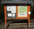 Wildpark duesseldorf lageplan.jpg