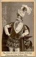 Wilhelm Kloed, rollporträtt - SMV - H5 012.tif