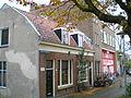 Willem-Arntszkade Utrecht Nederland.JPG