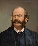 William Burges-portrait.jpg