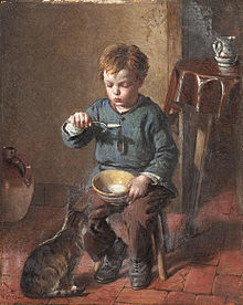 William Hemsley Porridge.jpg