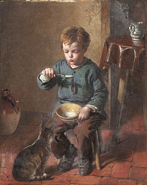 File:William Hemsley Porridge.jpg