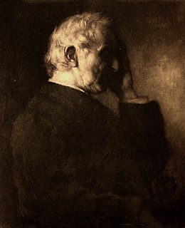 William Johnson Cory English educator and poet