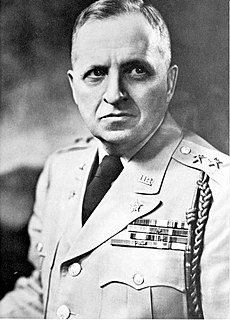 William Kelly Harrison Jr. U.S. Army Lieutenant General