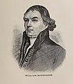 William McKendree (page 211 crop).jpg
