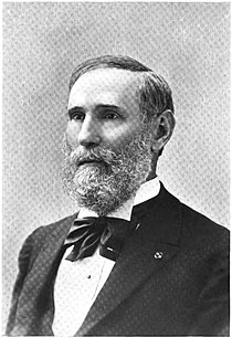 William R. Warnock 1897.jpg