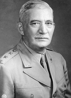 William S. Knudsen - Image: William S Knudsen