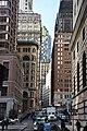 William Street, Financial District, New York City 2.JPG