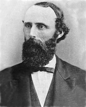 William T. Glassell - Commander William T. Glassell CSN