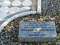 Williamhaywardmemorial.JPG
