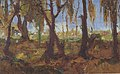 Willow Trees by Pieter Wenning.jpeg