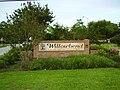 WillowbendHouston.JPG