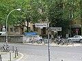 WilmersdorfRüdesheimerStraße.jpg