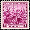 Wilmington founding stamp.JPG