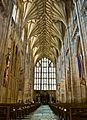 Winchester cathedral (9600709769).jpg