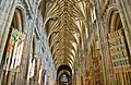 Winchester cathedral (9600732163).jpg