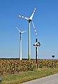 Wind farm Höbersbrunn 02.jpg