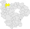 Windelsbach im Landkreis Ansbach.png