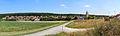 Windheim Panorama.jpg