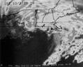 Windsor Locks tornado 1900z satellite.PNG