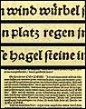Windwirbel Platzregen Hagelsteine Lutherbibel 1534.jpg