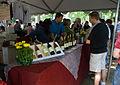 Wine in the Woods, Merriweather Post Pavilion.jpg