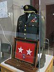 Wings of Honor Museum Walnut Ridge AR 2013-04-27 076.jpg