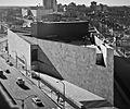 Winnipeg Art Gallery, 1971.jpg