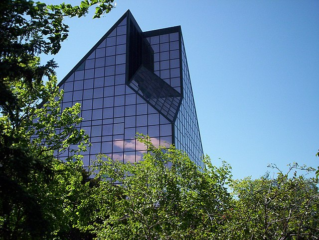 Musée de la monnaie royale canadienne
