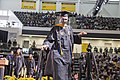 Winter 2016 Commencement at Towson IMG 8327 (31789645535).jpg