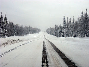 Winter road in Perm Krai.JPG