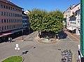 Winterthur Holderplatz 4 - panoramio.jpg