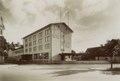 Winterthurer Bibliotheken 050251 Meisenstrasse 2 Hotel Volkshaus um 1938.tif