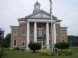 Wirt County, West Virginia County in the United States