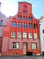 Wismar Luebsche Strasse 76 2012-10-16.jpg