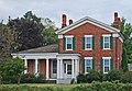 Wisner House Pontiac MI.JPG