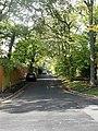 Withdean Avenue - geograph.org.uk - 1556714.jpg