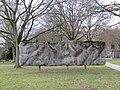 Witten Hauptfriedhof Ferdinand Spindel 1.jpg