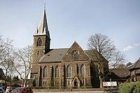 Witten Heven - Evangelische Kirche ex 01 ies.jpg