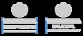 Wmf logo lockup example2.png