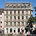 Wohn- und Geschäftshaus Steinfelder Gasse 1-3021.jpg