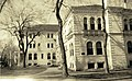 Wolcott School for Girls - Denver - 1900–1920.jpg