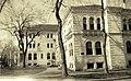Wolcott School for Girls - Denver - 1900–1920.jpg